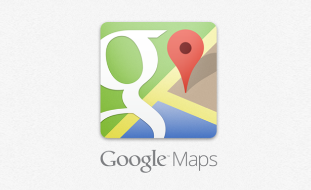 Photo of Google Maps บน iOS ได้เพิ่ม Google Contacts ลงไปใน Local Search