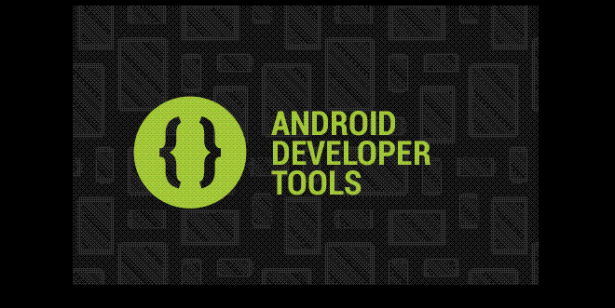 Photo of Google ออกชุดพัฒนาแอพฯ Android Developer Tools Bundle