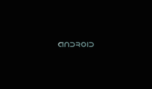 AndroVM1