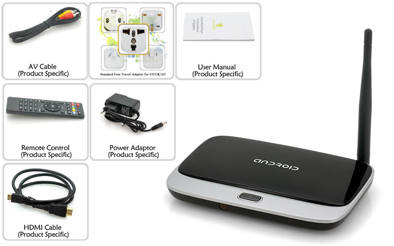 Quad-Core-Android-4-2-TV-Box-ATV-1-6GHz-CPU-2GB-RAM-Full-HD-Output-DLNA-plusbuyer_92