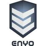 Enyo-Logo-launch_large_verge_super_wide