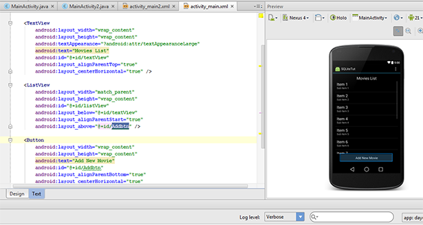 android-sqlite-add-3