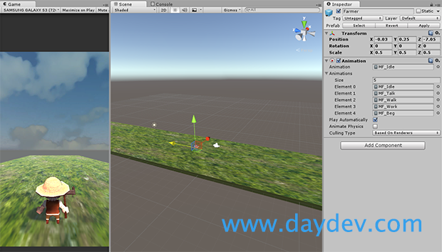 mobile-game-unity-12