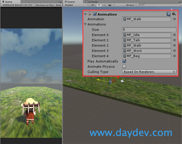 mobile-game-unity-13