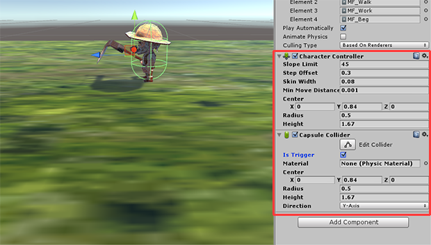mobile-game-unity-14