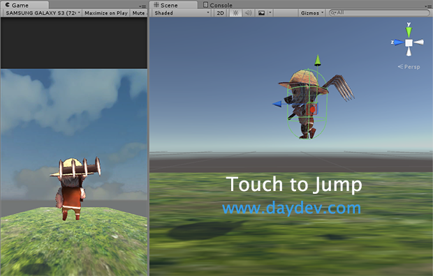 mobile-game-unity-16