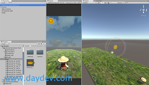 mobile-game-unity-17