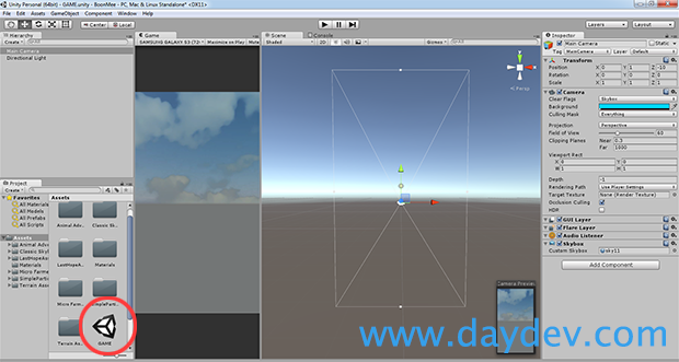mobile-game-unity-2