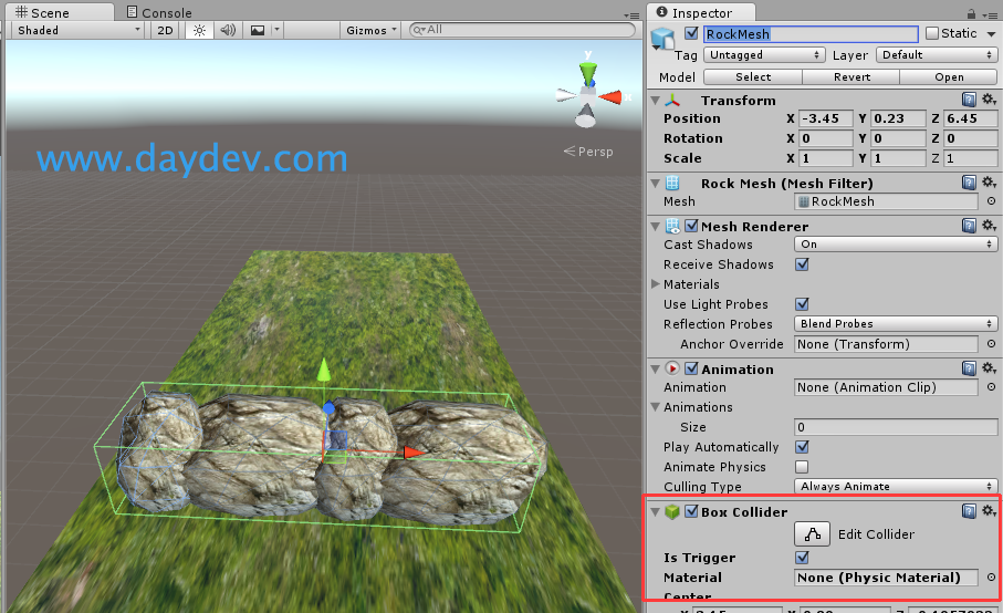 mobile-game-unity-20