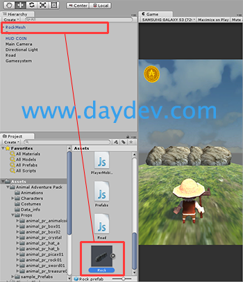 mobile-game-unity-23