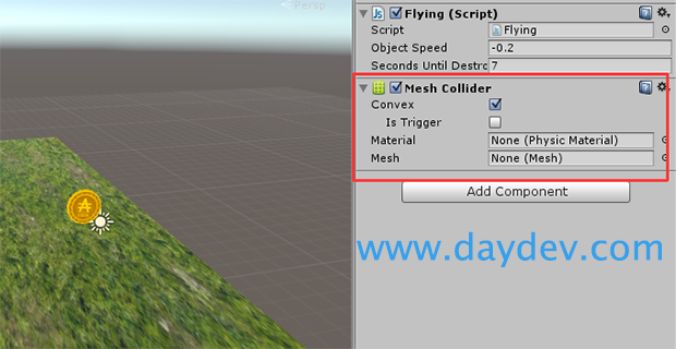 mobile-game-unity-25