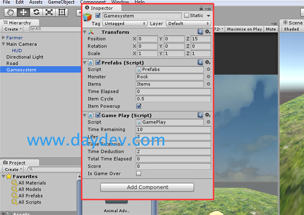 mobile-game-unity-27