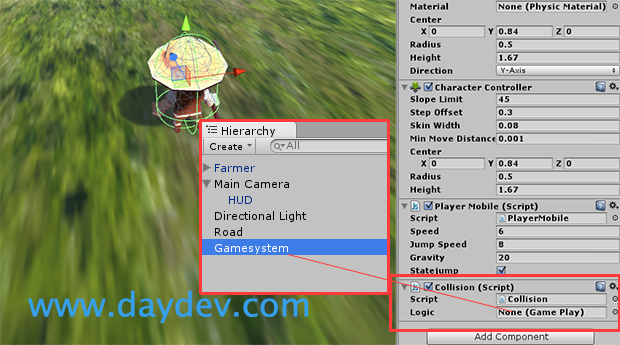 mobile-game-unity-28