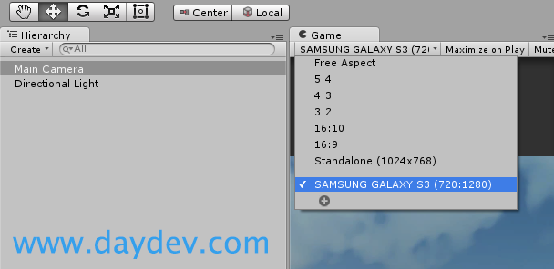 mobile-game-unity-3