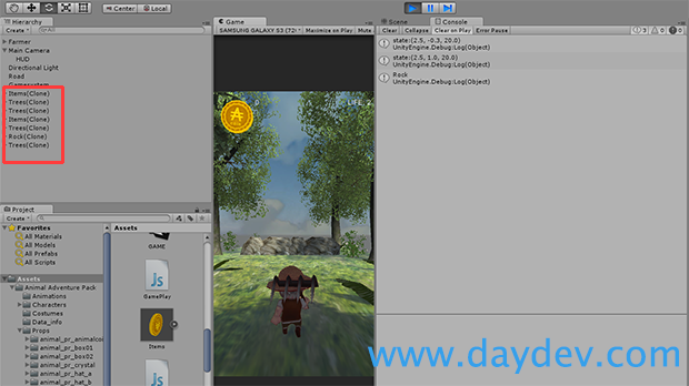 mobile-game-unity-30