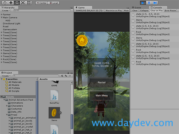 mobile-game-unity-31
