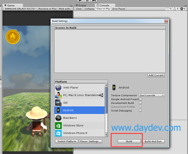 mobile-game-unity-34