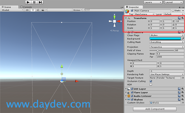 mobile-game-unity-4
