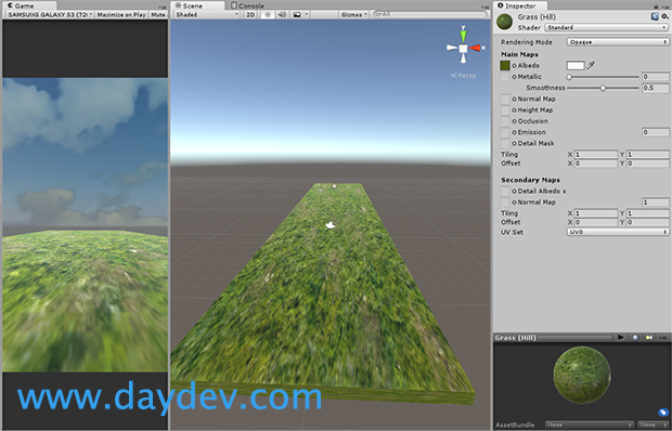 mobile-game-unity-8