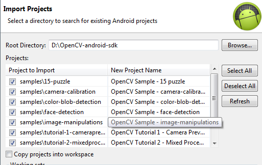 opencv-android-4
