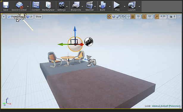 unreal4_destructible_12
