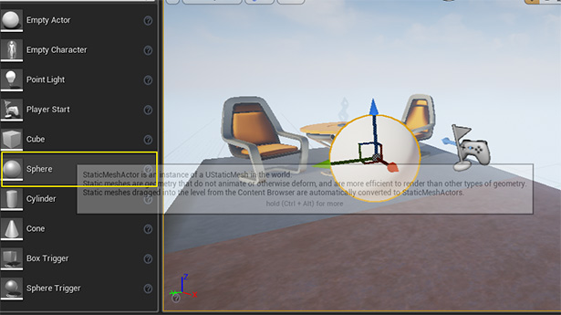 unreal4_destructible_3