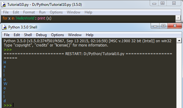 py_for_2