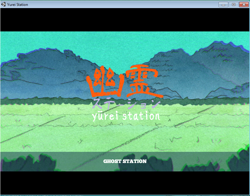 Photo of [Review] Indie Game Yûrei Station