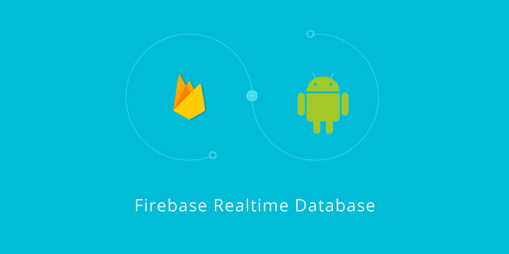 Photo of เขียนแอพ Android รับค่า Realtime Database จาก CMS ของ Firebase
