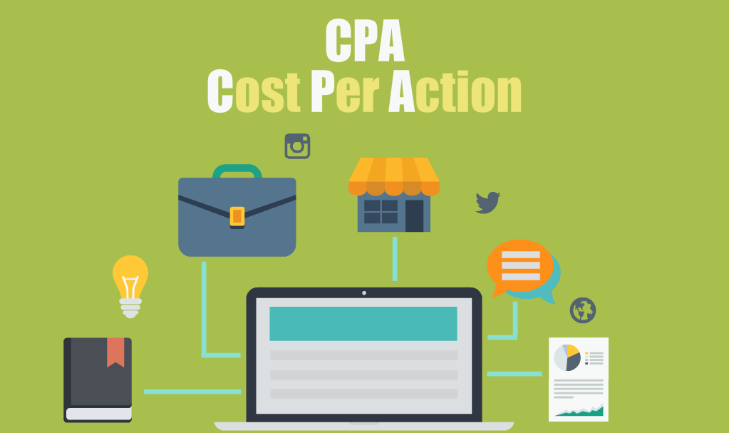 Photo of กรณีศึกษา Media Planner การวิเคราะห์ CPA (Cost Per Action)